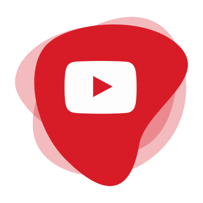 gallery/logo-youtube-png-1